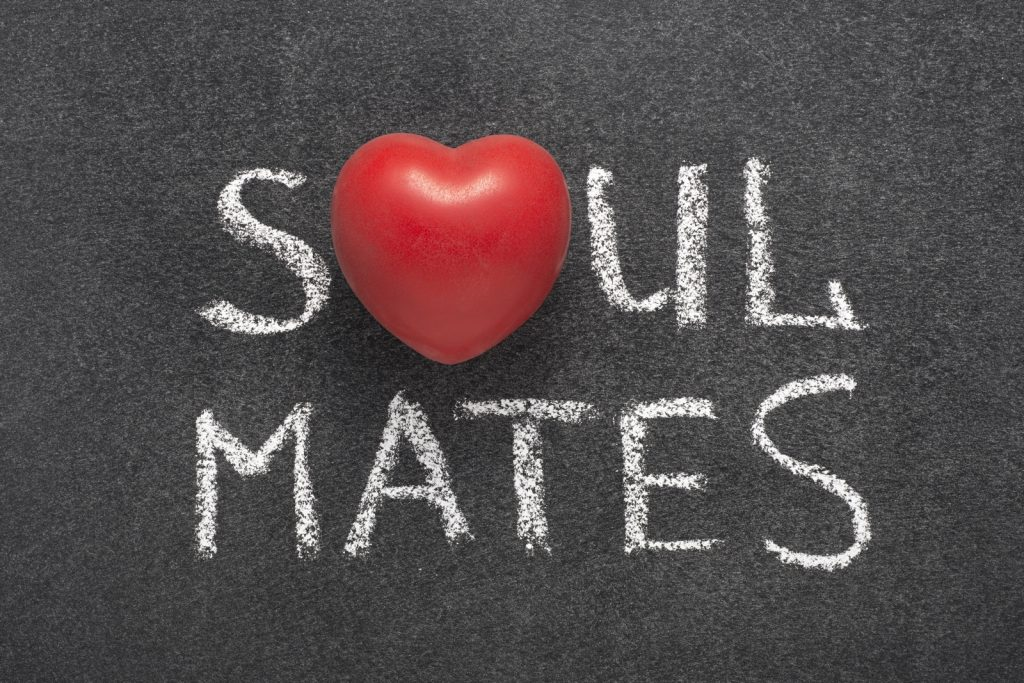 soul mate dating site